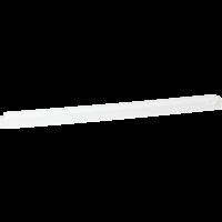 Vikan 7735-5 full colour cassette 70cm wit met duimgreep