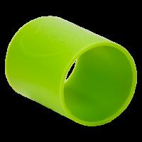 Vikan Hygiene rubber band limoen 26mm secundaire kleurcodering 5st/s