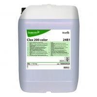 Clax 200 color 24B1  20 l