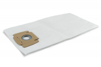 TASKI AERO 8/15 fleece filter stofzak  10 st.