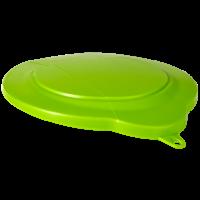 Vikan Hygiene 5689-77 emmerdeksellimoen voor 6 liter emmer 5688