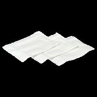 Servet 1-laags 22x30.5cm wit 20x300 st