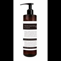 Bath/Shower Wash TSC Green Tea 400 ml 24 stuks
