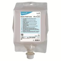 Suma Total D2.4 conc - Divermite pouch 1,5 l