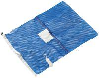 TASKI JM wasnet blauw 70x50 cm