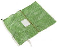 TASKI JM wasnet groen 70x50 cm