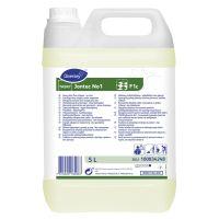 TASKI Jontec N°1 5 Liter