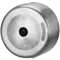Tork SmartOne® Toiletpapier Dispenser RVS T8
