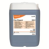 Clax Elegant 30A1 20 l