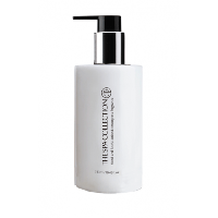 Hand and Body Lotion 310 ml The Spa Collection 30 stuks