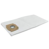 TASKI AERO BP Disposable Fleece Bags 10 stuks