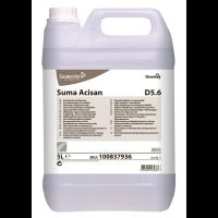 Suma Acisan D5.6 - can 5 Liter