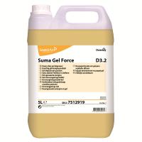 Suma Gel Force D3.2 5 Liter