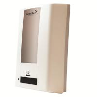 IntelliCare Dispenser Hybride (wit)