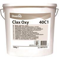 Clax Oxy 40C1 10 kg