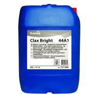 Clax Bright 44A1 20 l