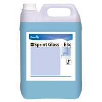 TASKI Sprint Glass - can 5 Liter