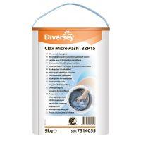 Clax Microwash forte G 32B1 9 kg