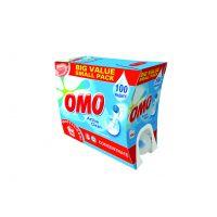 Omo Prof. Wit 7,5 L / 100 wasbeurten 7,5 l