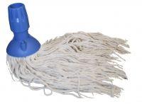TASKI Spaanse mop - blauw