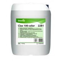 Clax 100 color 22B1 20 l