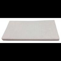 TASKI WipeOut melamine handpad  5 st.