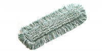 TASKI JM Ultra HD dry mop - 60 cm