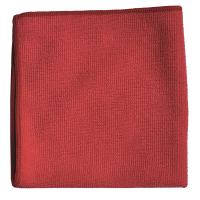 TASKI MyMicro - rood 20 st.