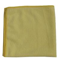 TASKI MyMicro - geel 20 st.