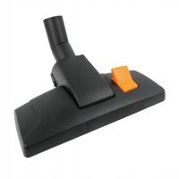 TASKI AERO combinatiezuigmond - 32 mm