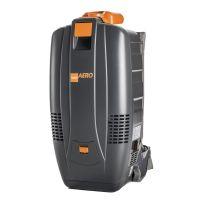 TASKI AERO BP B Li-Ion (machine en accessoires)