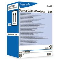 Suma Glass Protect L44 - SafePack 10 l