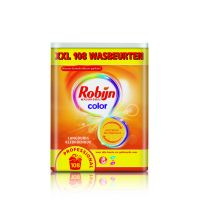Robijn Prof. Color 6,156 kg / 108 wasbeurten 6,16 kg