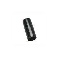 Conisch verbindingsstuk 32/38 mm (vacumat 12, 22/T, 44T)