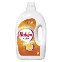 Robijn Vloeibaar Wasmiddel Color 2,25 Liter