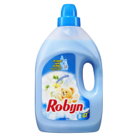 Robijn Wasverzachter Morgenfris 3 L / 27 wasbeurten (dilute) 3 l