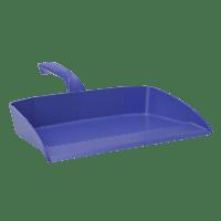 Vikan Hygiene 5660-8 stofblik paars kunststof 330x295mm