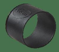 Vikan Hygiene rubber band zwart 40mm secundaire kleurcodering 5st/s