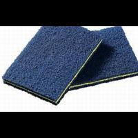 Hi-temp pad - medium hard 40 st.