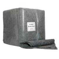 Wegwerpdoek donkerbont Baal a 10 kg