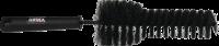 Vikan Transport 525052 velgborstel zacht 65/40x325 mm natuurvezelmengsel