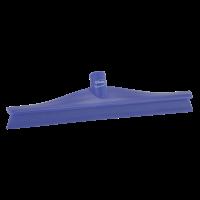 Vikan 7140-8 ultra hygiëne vloertrekker 40 cm paars