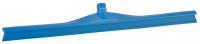 Vikan 7170-3 ultra hygiëne vloertrekker 70 cm blauw