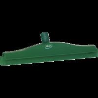 Vikan 7722-2 hygiëne vloertrekker 40cm flexibel groen full colour cass.