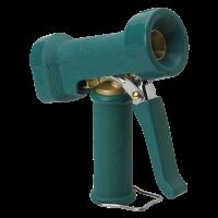 Vikan 93242 Heavy Duty waterpistool groen max 25 Bar 95°C
