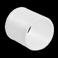 Vikan Hygiene rubber band wit 26mm secundaire kleurcodering 5st/s