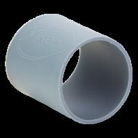 Vikan Hygiene rubber band grijs 26mm secundaire kleurcodering 5st/s
