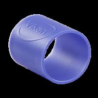 Vikan Hygiene rubber band paars 26mm secundaire kleurcodering 5st/s