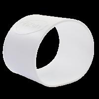 Vikan Hygiene rubber band wit 40mm secundaire kleurcodering 5st/s