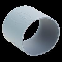 Vikan Hygiene rubber band grijs 40mm secundaire kleurcodering 5st/s